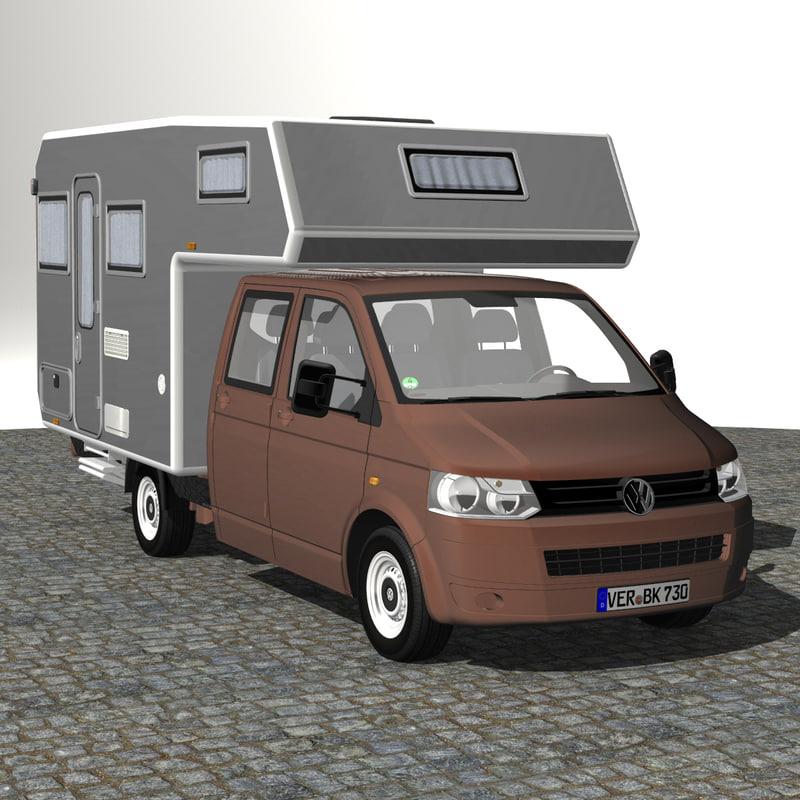 VW_T5_Camper01.jpg