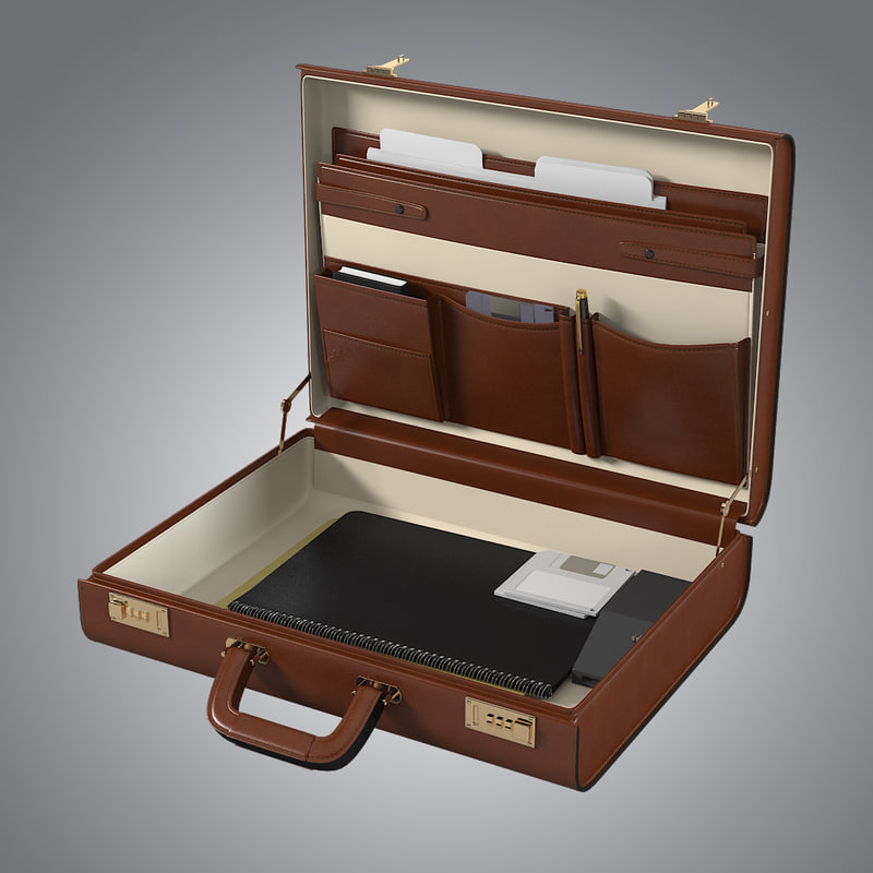 b Getty working leather mom briefcase  case work modern contemporary traditional0001.jpg