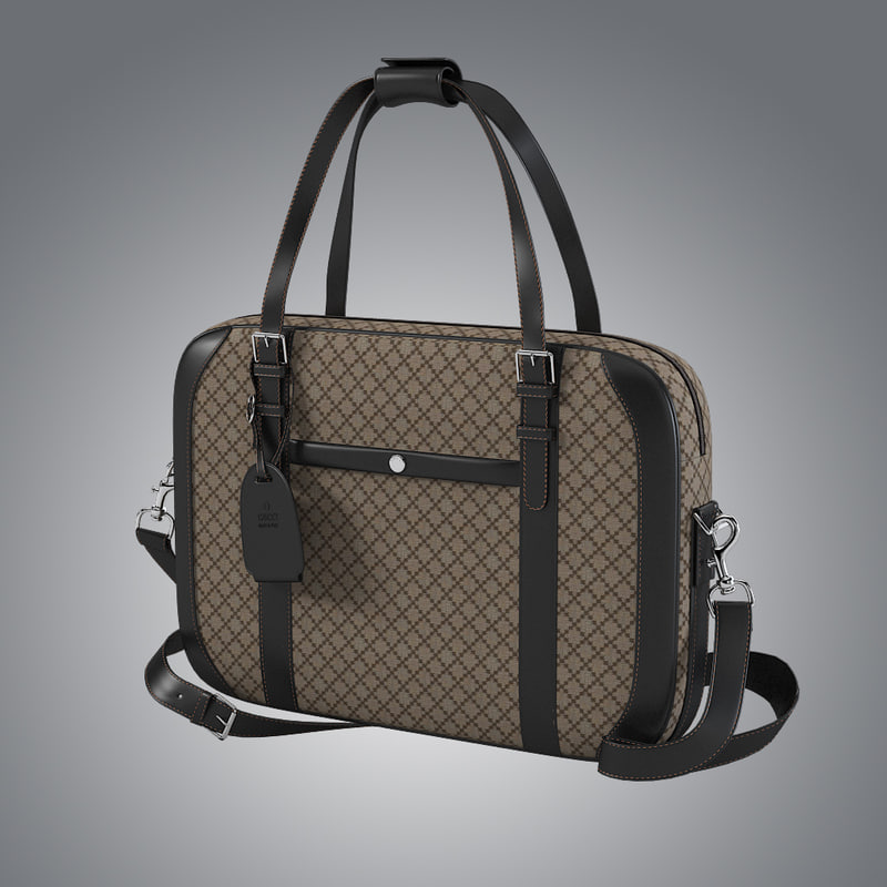 b Gucci Diamante plus Briefcase mans beige luxury travel handbag bag case suitcase.jpg