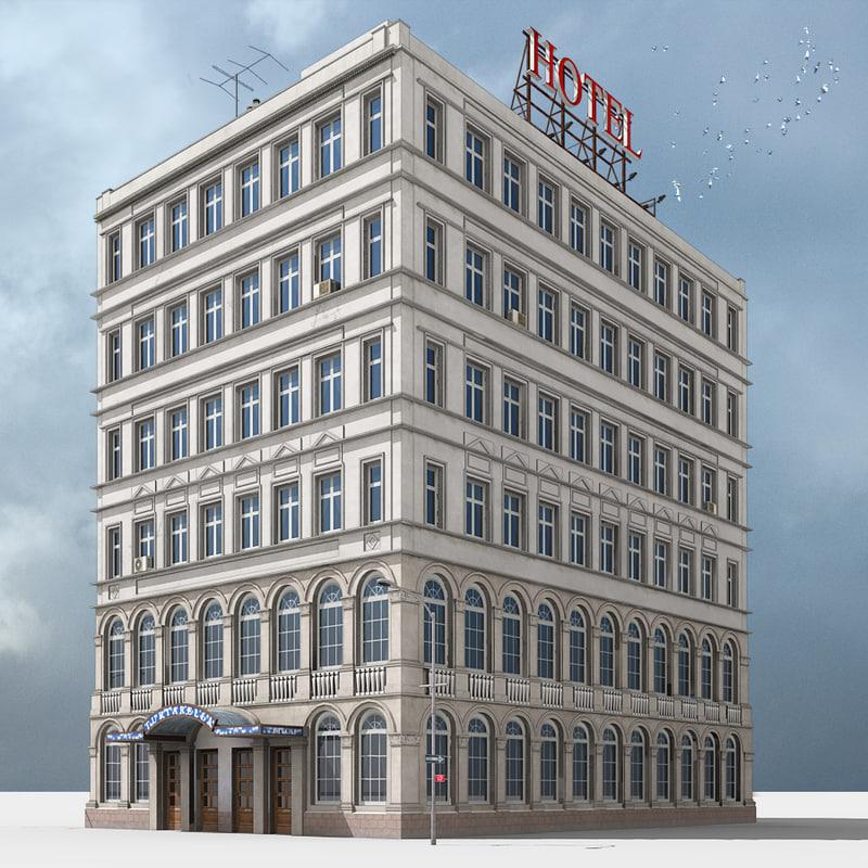 hotel_building00.jpg