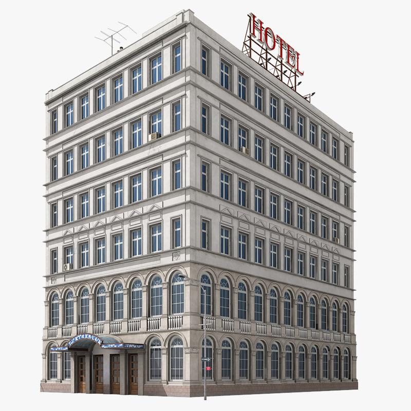 hotel_building_sig.jpg