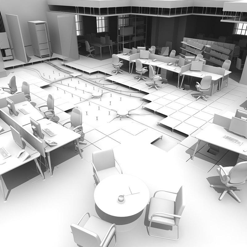 office_c6.jpg