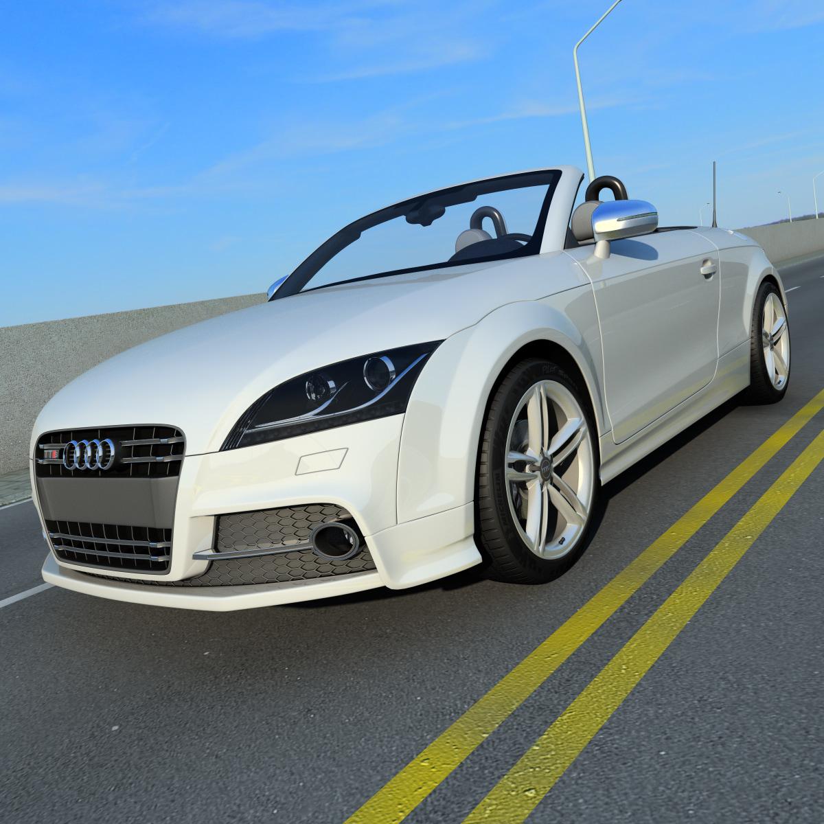 Audi_TTS_Roadster_2011_008.jpg