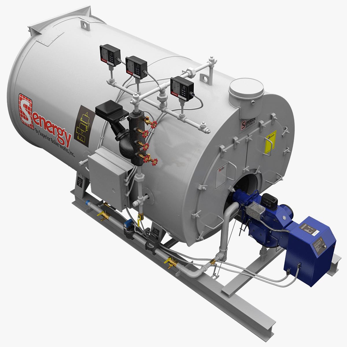 Industrial_Boiler_Senergy_40_HP_0002.jpg