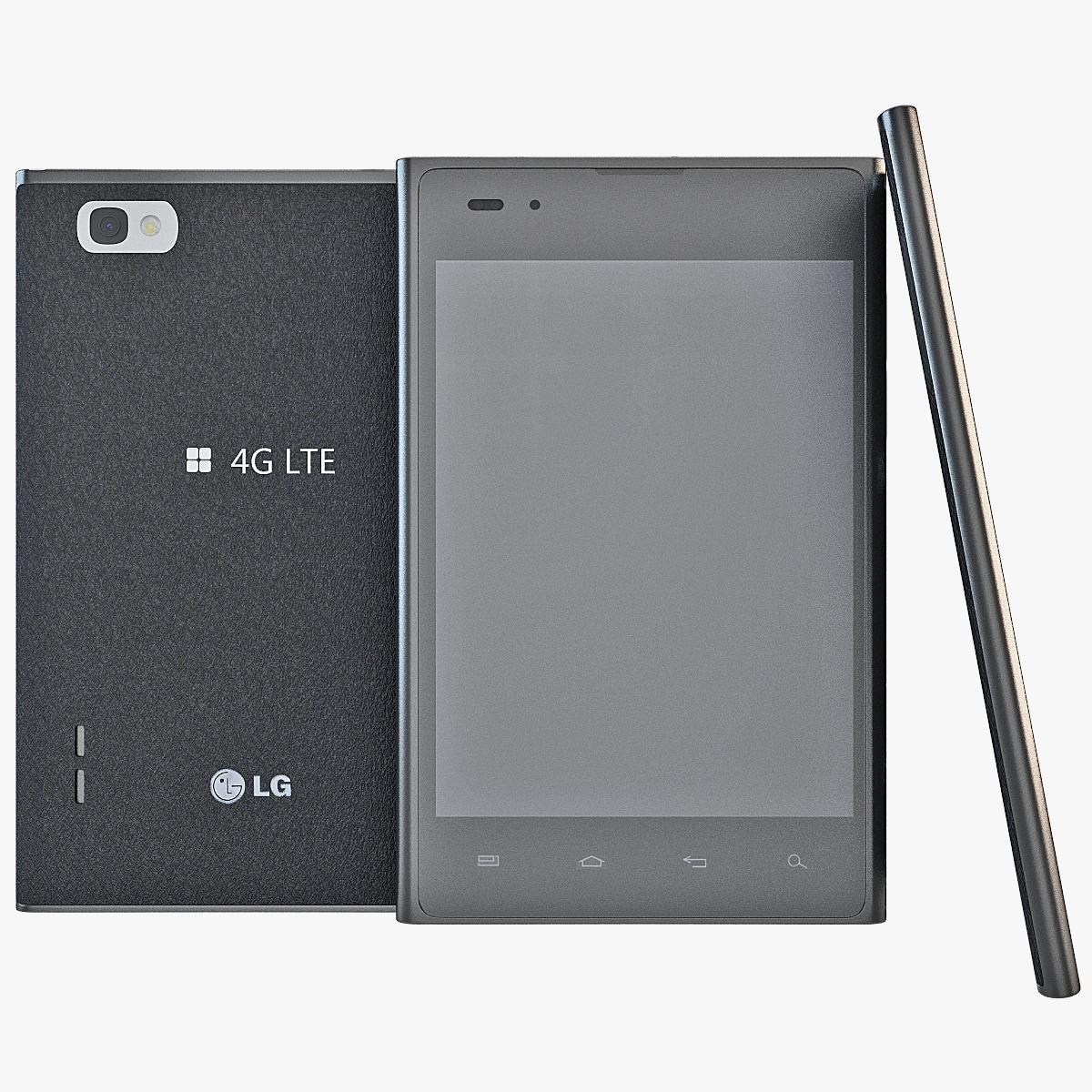 LG_Optimus_Vu_000.jpg