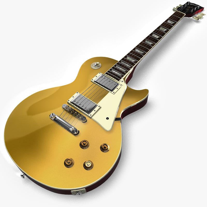 LP_Gold_signature1.jpg