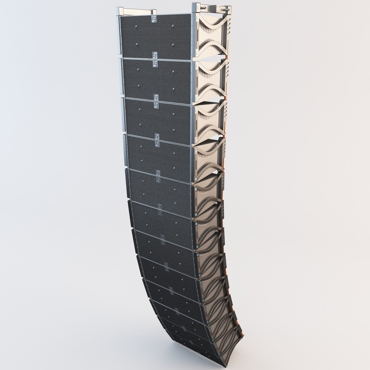 Line_Array_Speaker_System_002.jpg