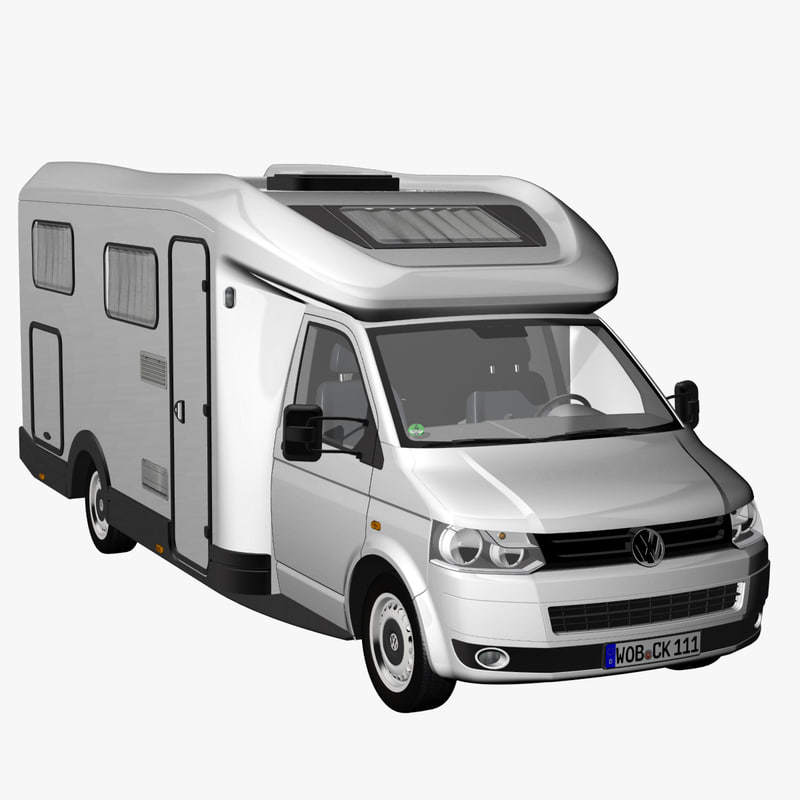 VW_T5_Camper_single_0.jpg