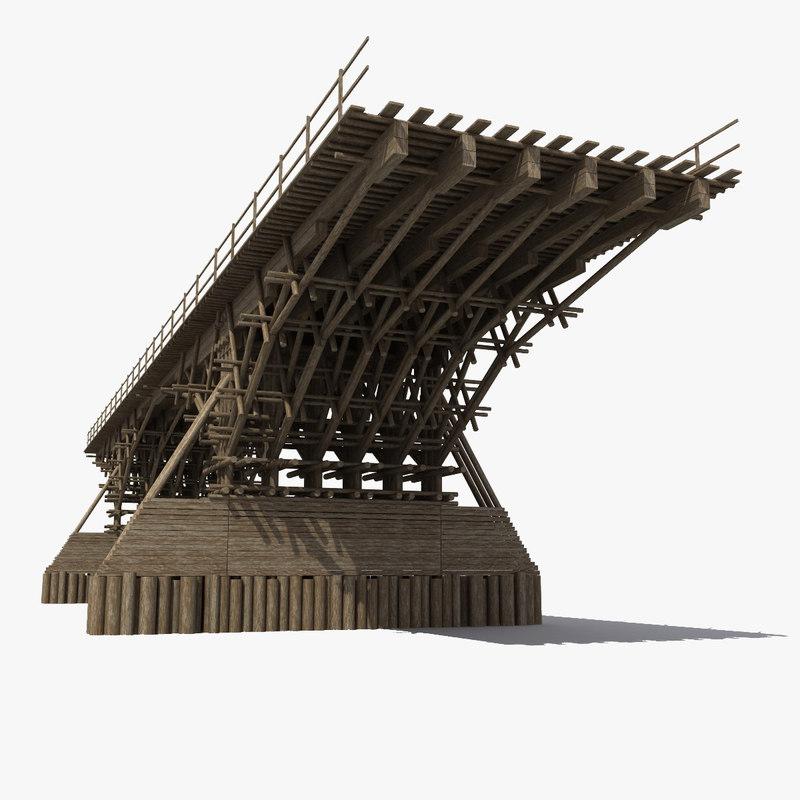 wood_bridge_c_00000.jpg