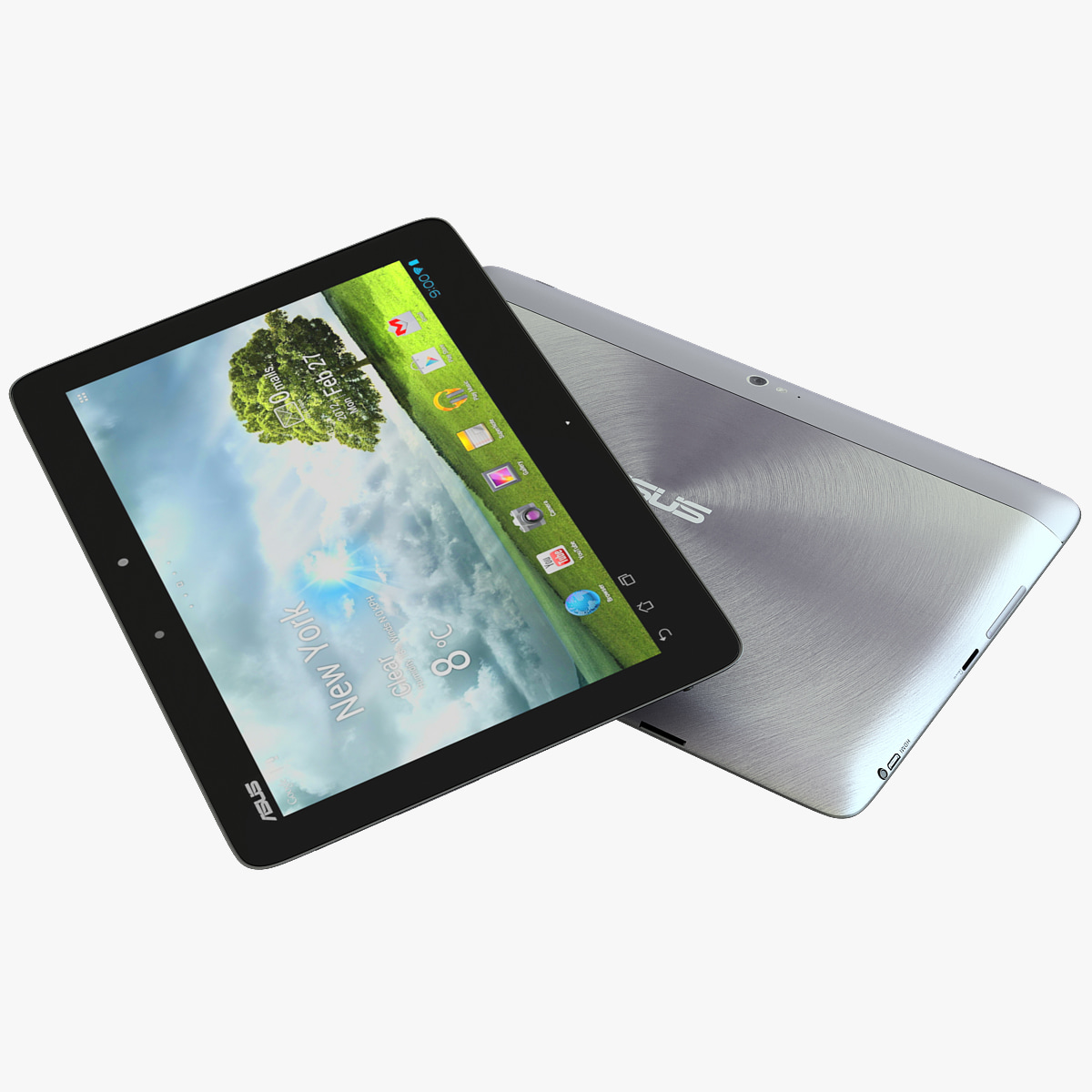 ASUS_TF700T-B1-GR_Tablet_000.jpg