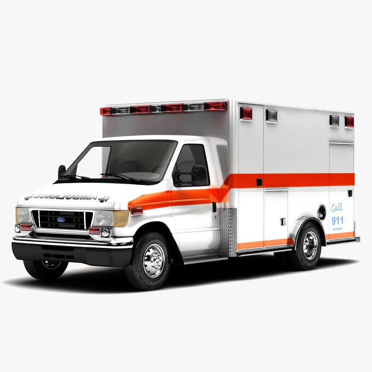 Ford_E350_Road_Rescue_Type_3_Ambulance_2005___0001.jpg