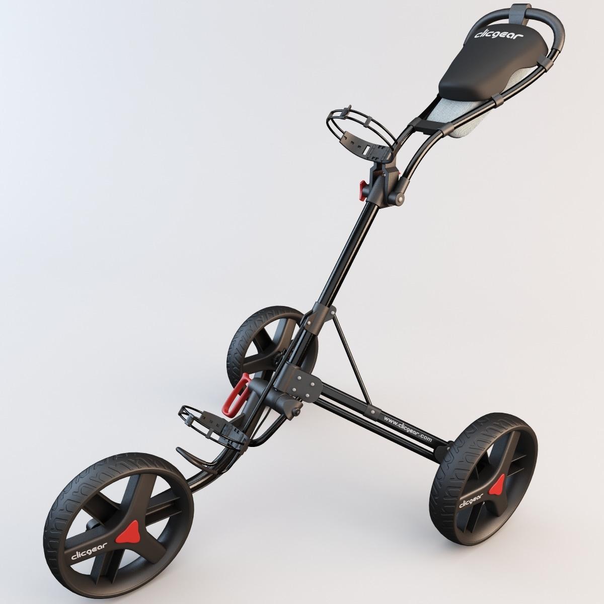 Golf_Cart_Trolley_002.jpg