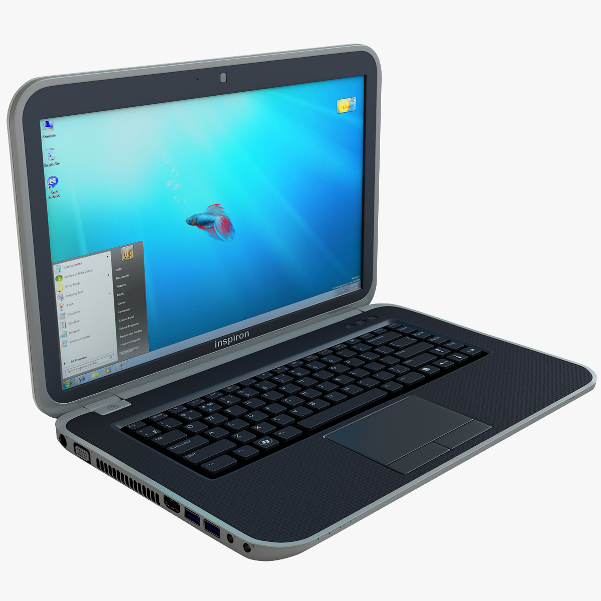 Laptop_Dell_Inspiron_7520_000.jpg