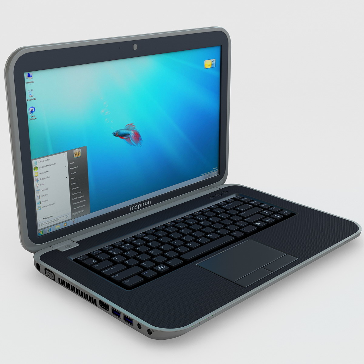 Laptop_Dell_Inspiron_7520_004.jpg