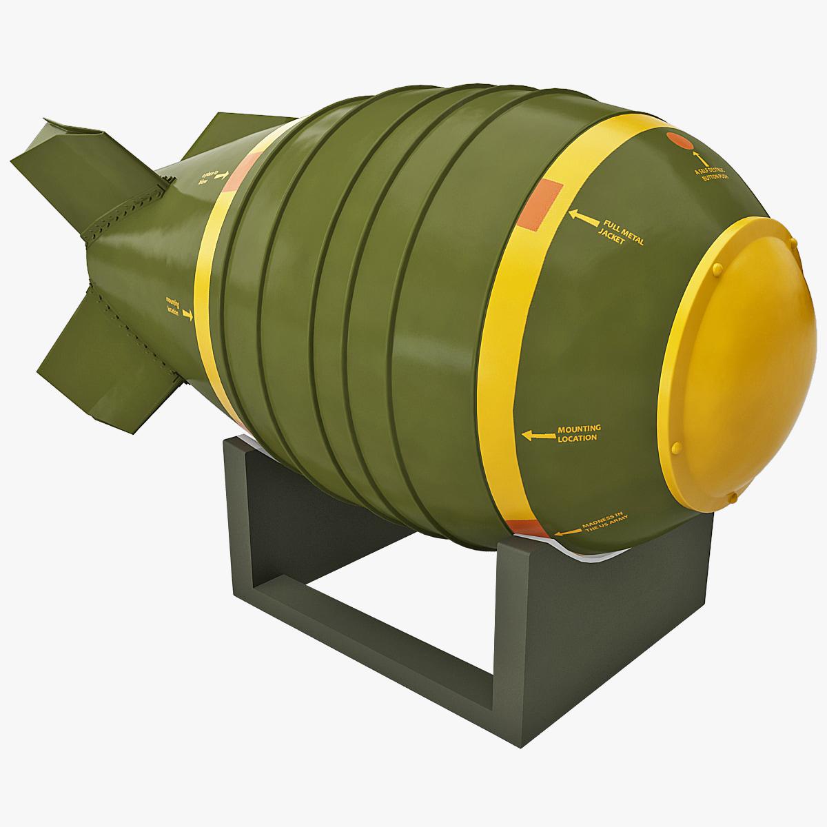 Nuclear_Bomb_Mark_6_000.jpg