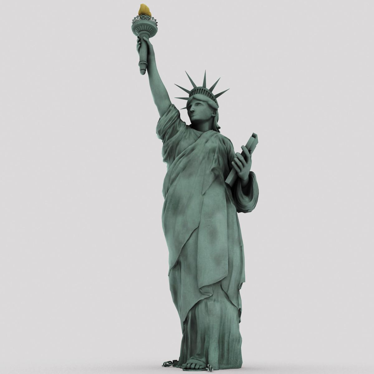 Statue_of_Liberty_v2_001.jpg