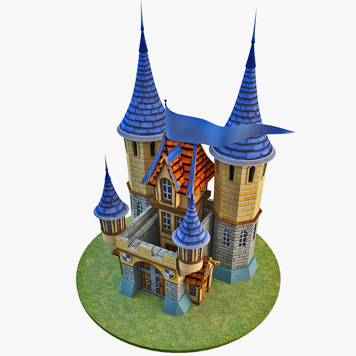 Toy_Castle_3_000.jpg