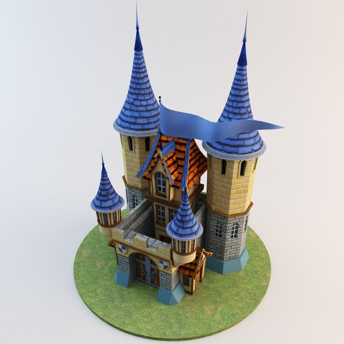 Toy_Castle_3_002.jpg
