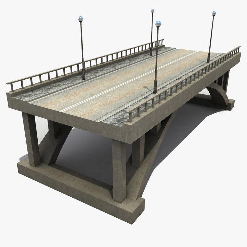 bridge_11_c_00000.jpg