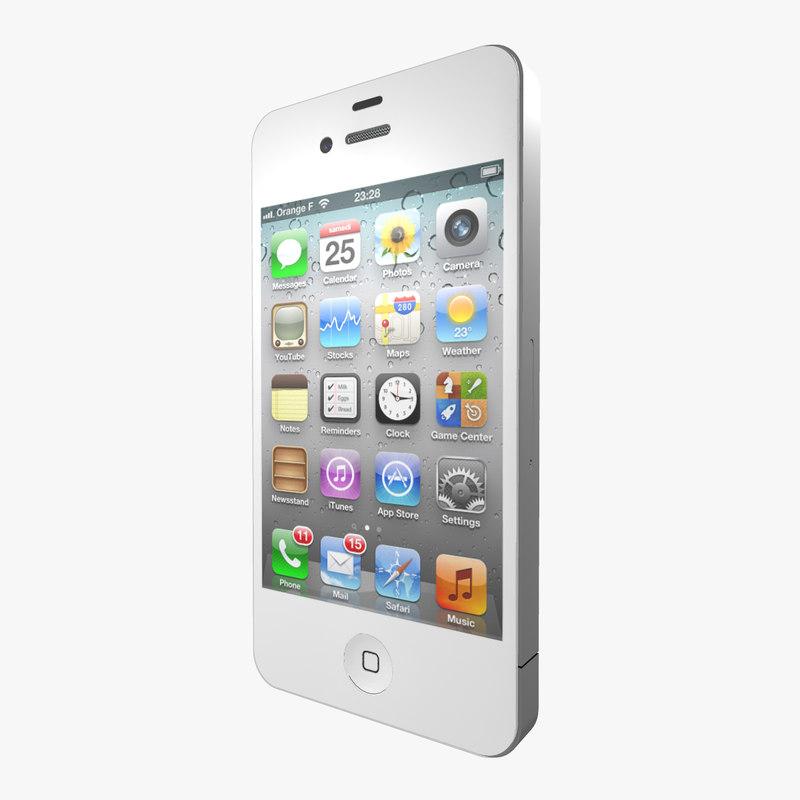 iPhone4s_ts.jpg