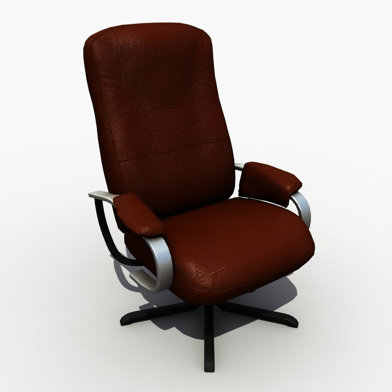 leather_chair_3_c_0000.jpg