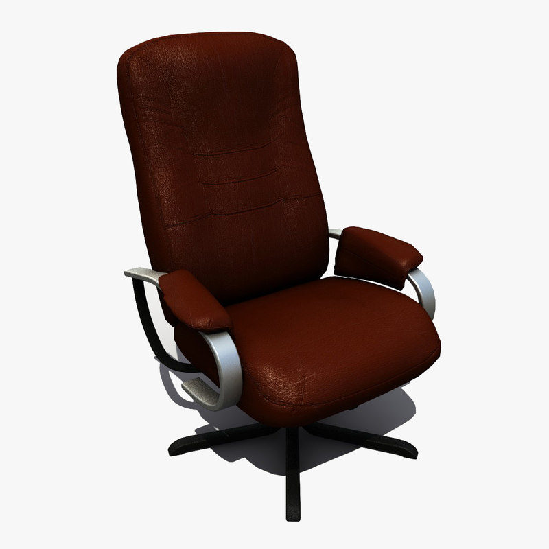 leather_chair_3_c_00000.jpg