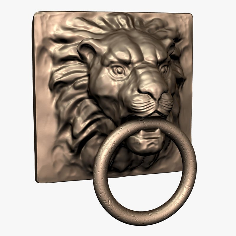 lion_knocker_1.jpg