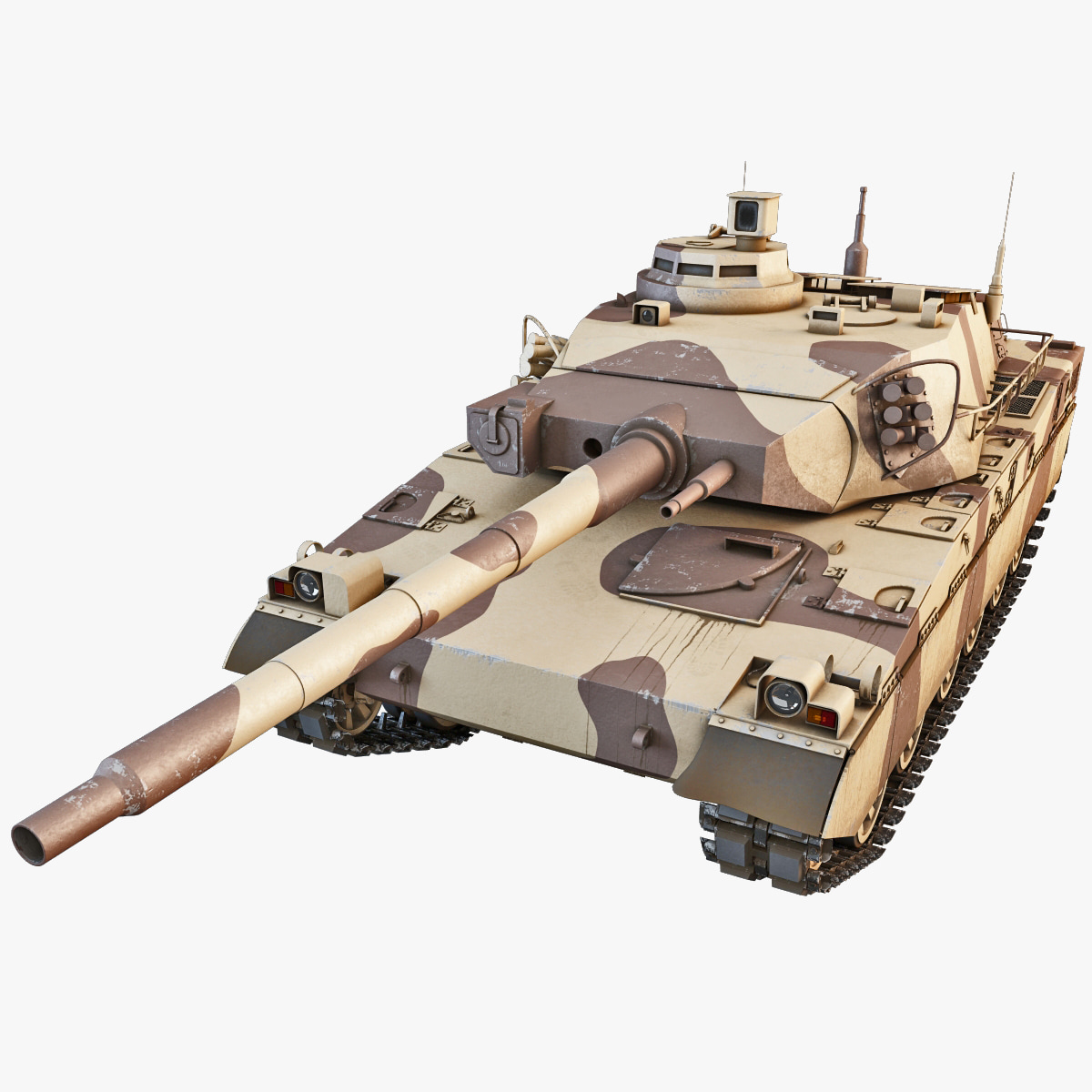 AMX-40_French_Main_Battle_Tank_000.jpg