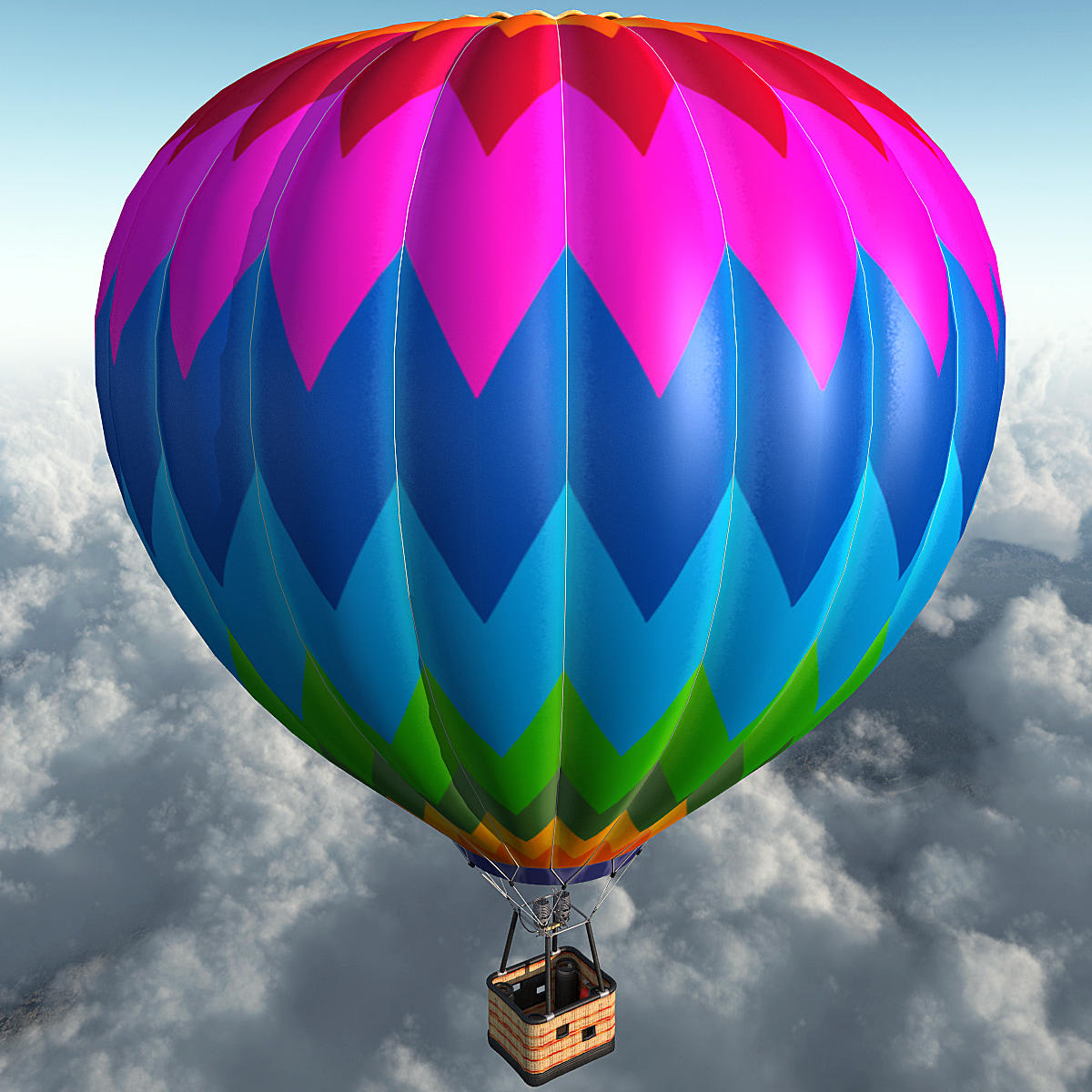 Air_Balloon_V3_Vray_0002.jpg