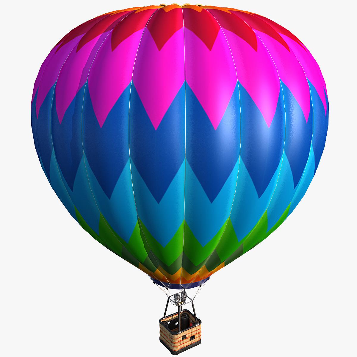 Air_Balloon_V3_Vray_0002_1.jpg