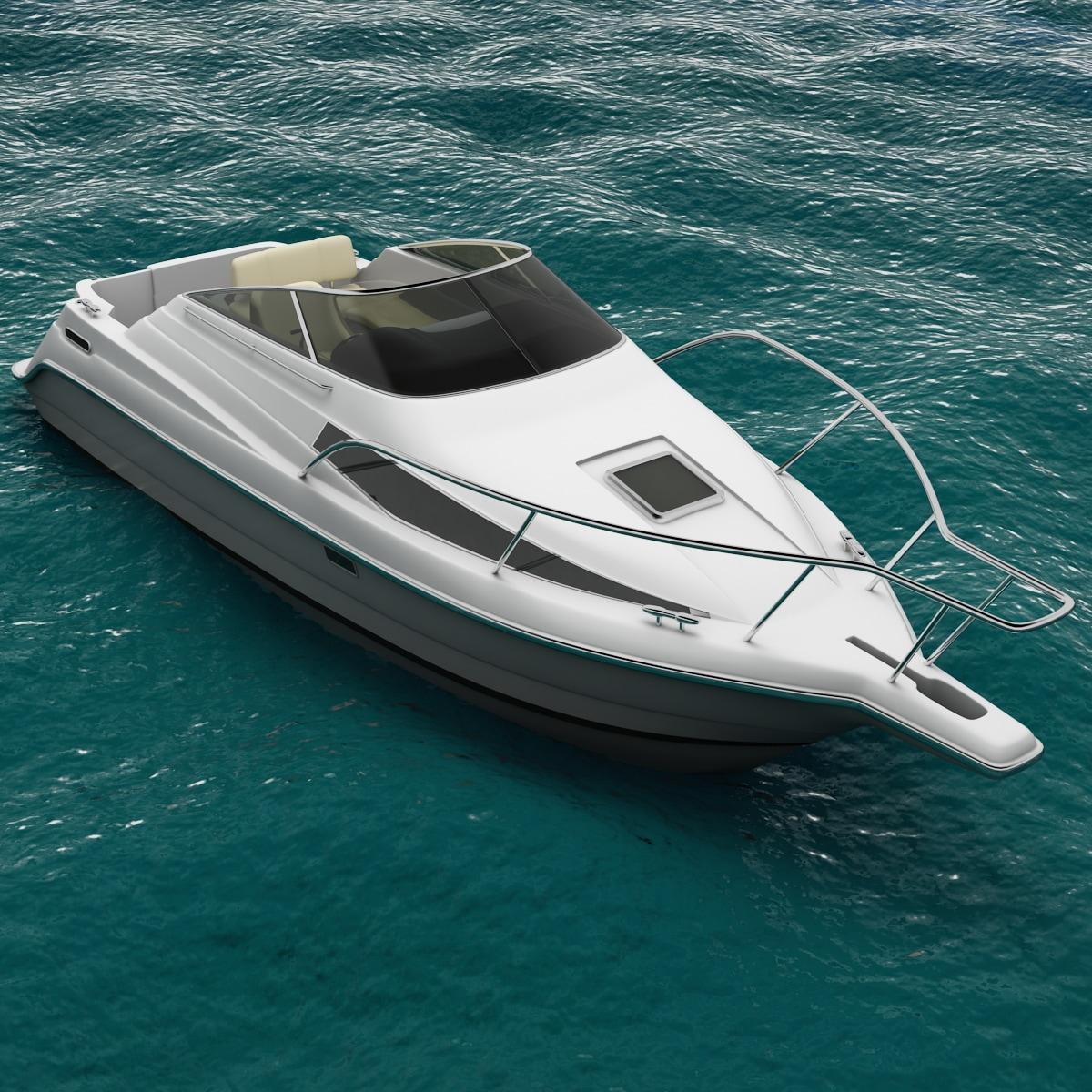 Boat_Bayliner_Cierra_2655_Vray_1.jpg
