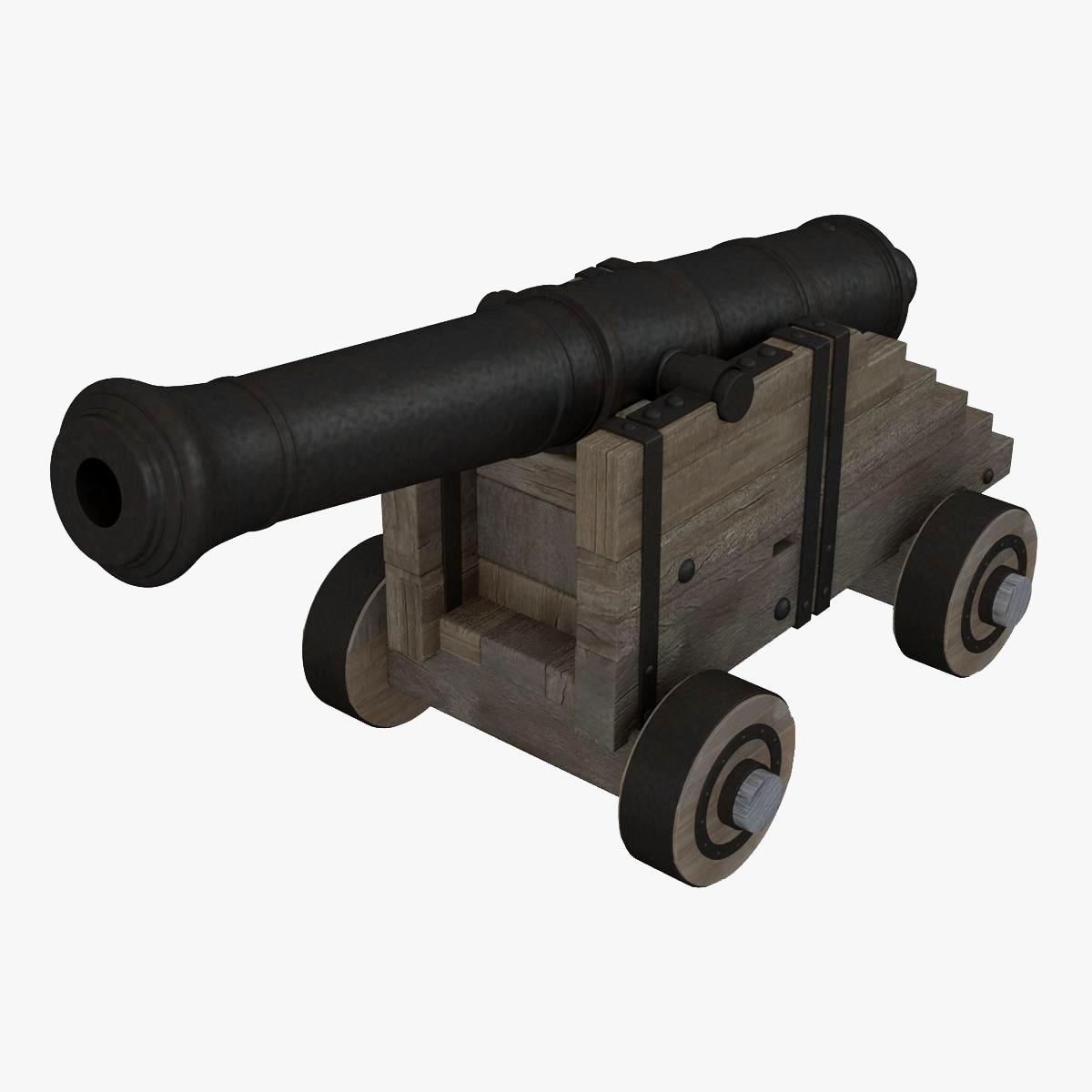 Old_Ship_Cannon_00.jpg