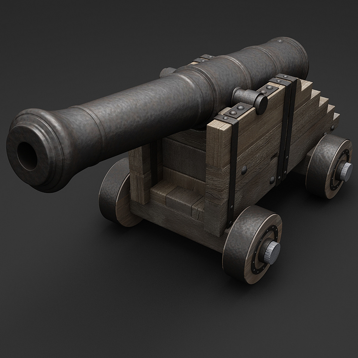 Old_Ship_Cannon_Vray_1.jpg