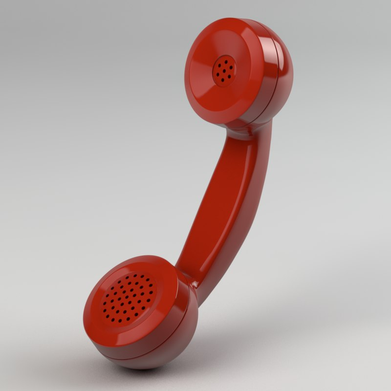Phone_Handle_2.png