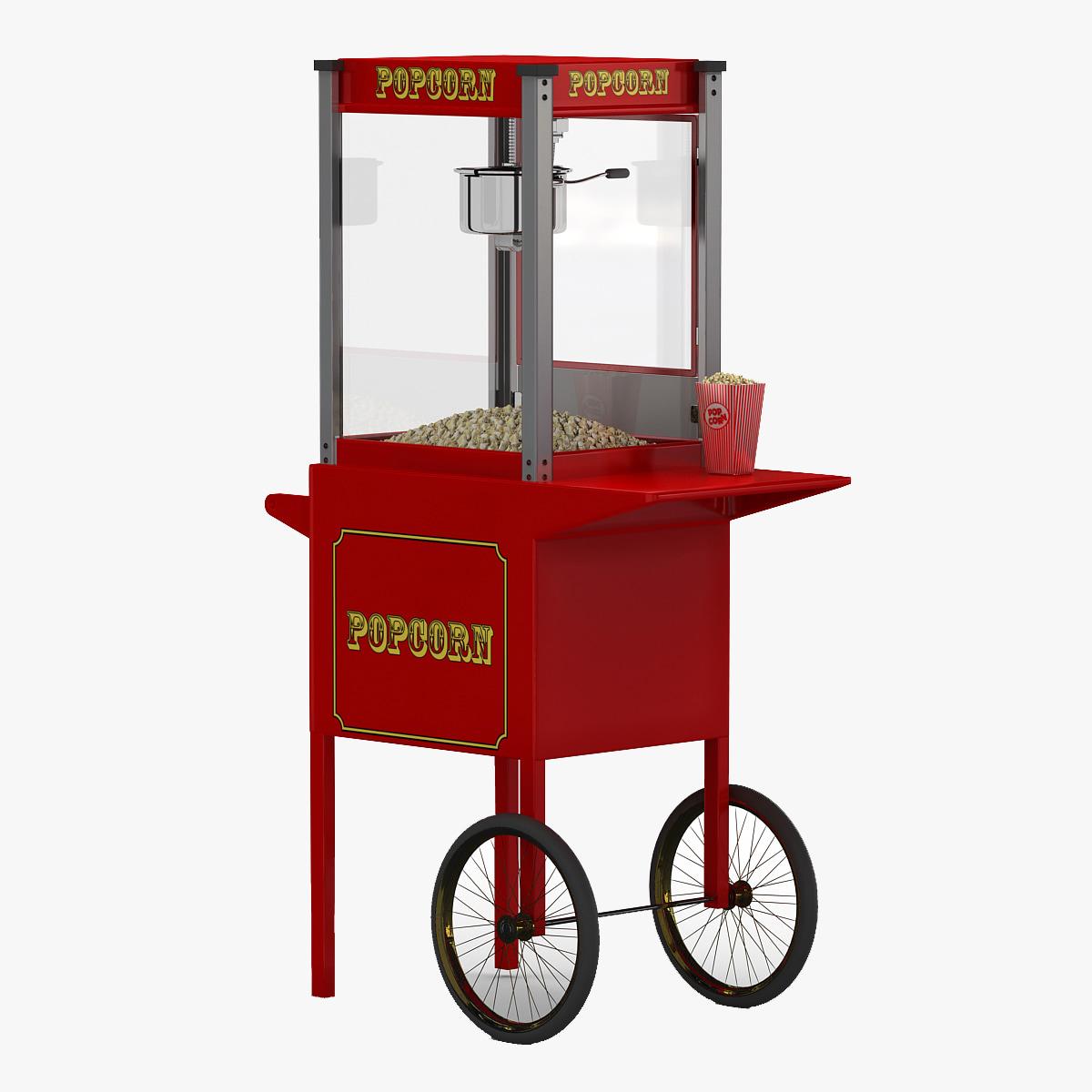 Popcorn_Machine_v2_000.jpg