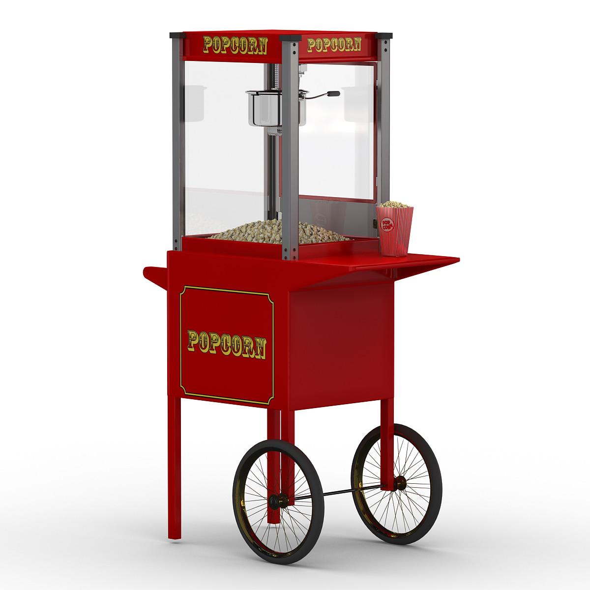 Popcorn_Machine_v2_001.jpg
