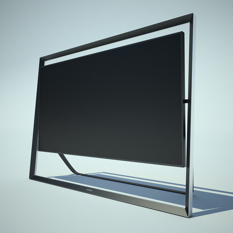Samsung Smart TV S9000_02.jpg