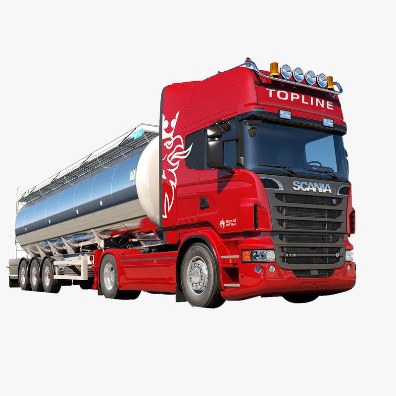 2012_01_18__09_40_30_Scania_Tanker_01.jpgee49b514-e856-49b7-ab57-c881f1a5cfafOriginal.jpg