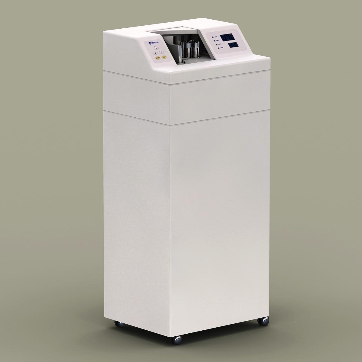 Currency_Counter_LR-E18_Vacuum_001.jpg
