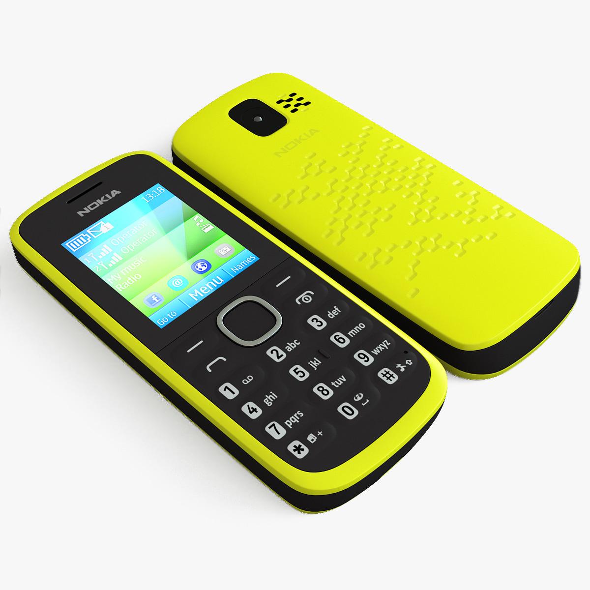 Nokia_110_Yellow_000.jpg