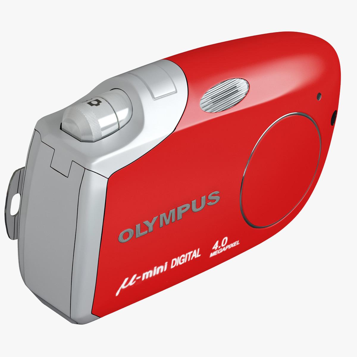 Olympus_M_Mini_Red_000.jpg0c543dcc-7457-4bb2-9cea-1d629c264082Original.jpg