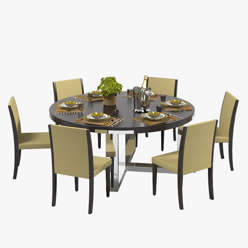 a Dining table round.jpg