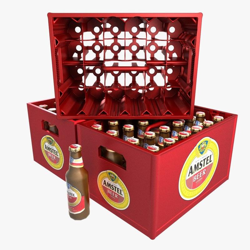 beerCrates_Camera_0000f.jpg