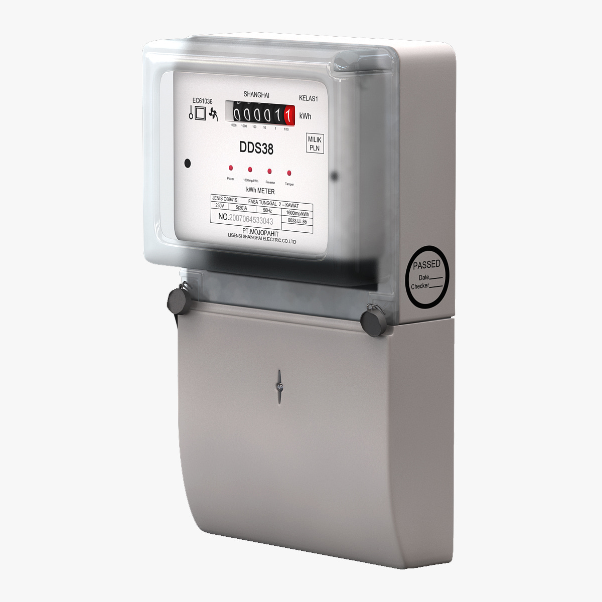 Electric_Meter_DDS38_000.jpg