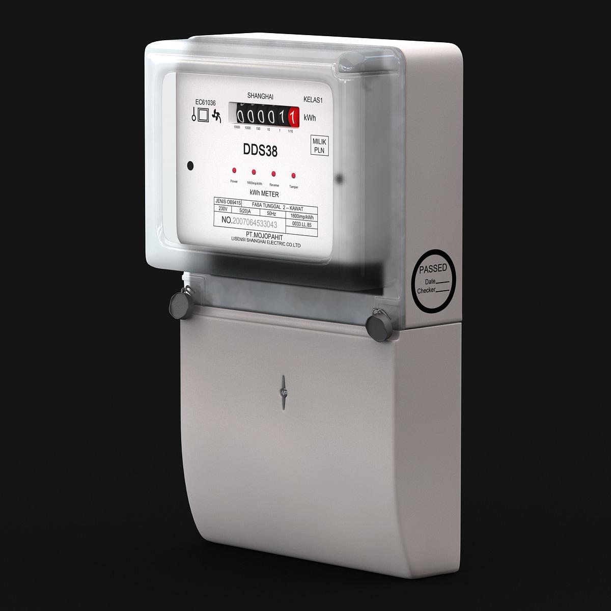 Electric_Meter_DDS38_001.jpg