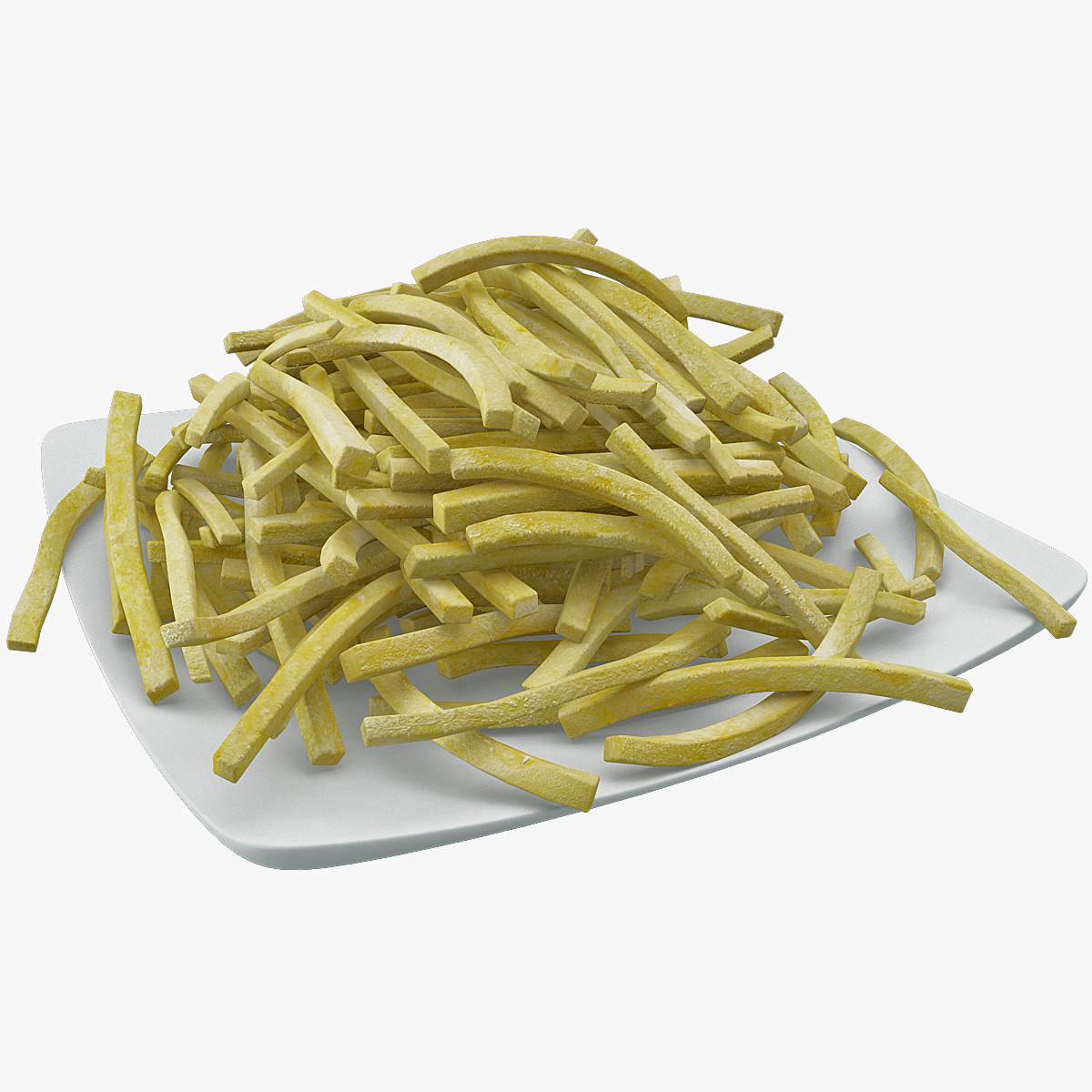 French_Fries_000.jpg