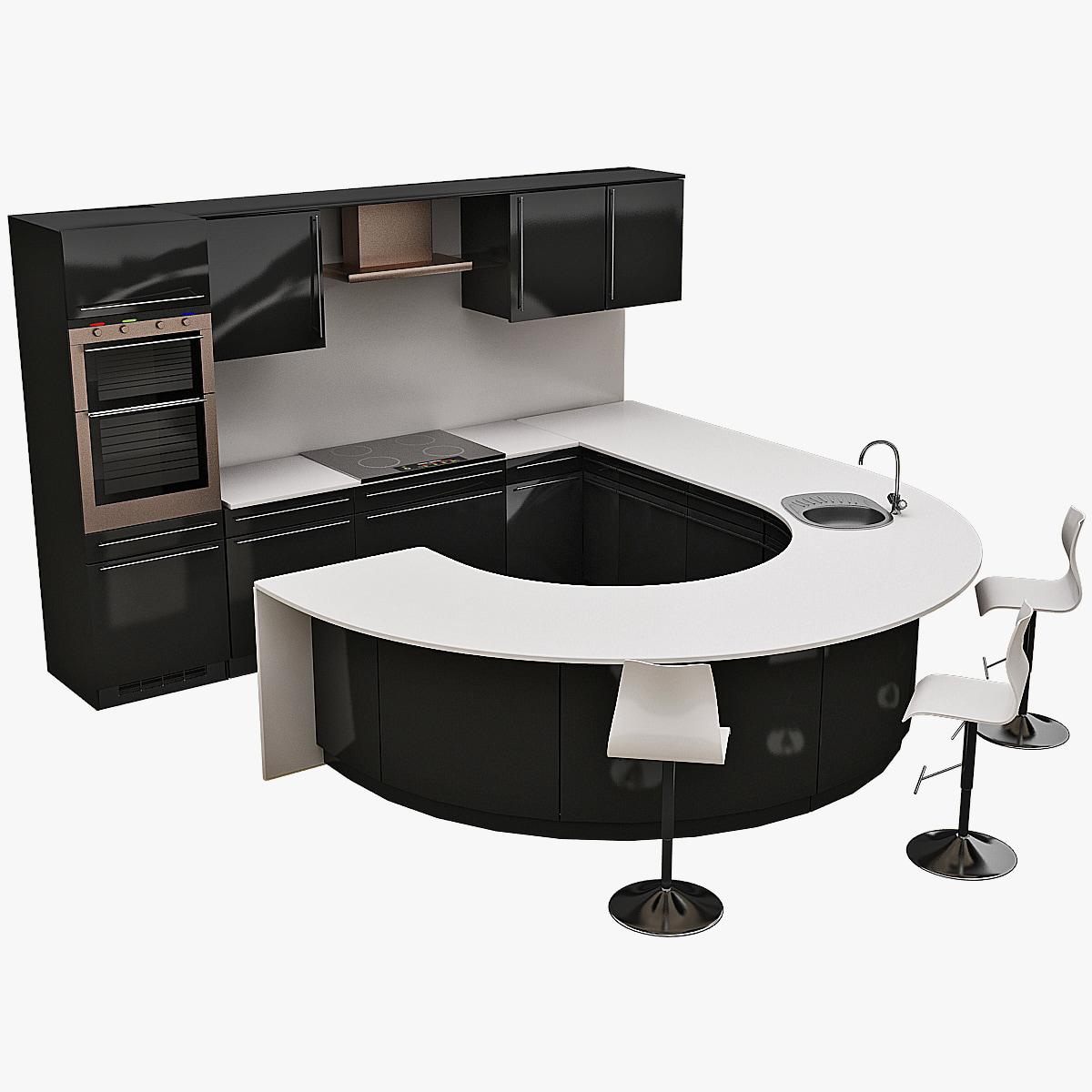 Kitchen_V16_000.jpg