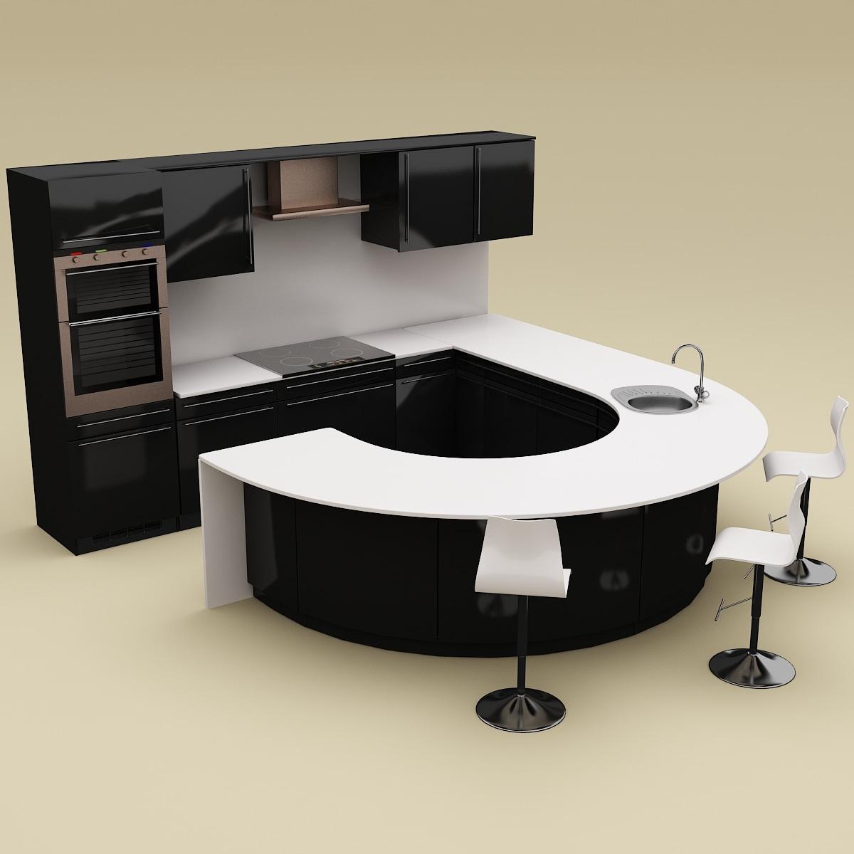 Kitchen_V16_001.jpg