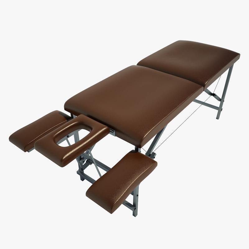 Massage Table2_00.jpg