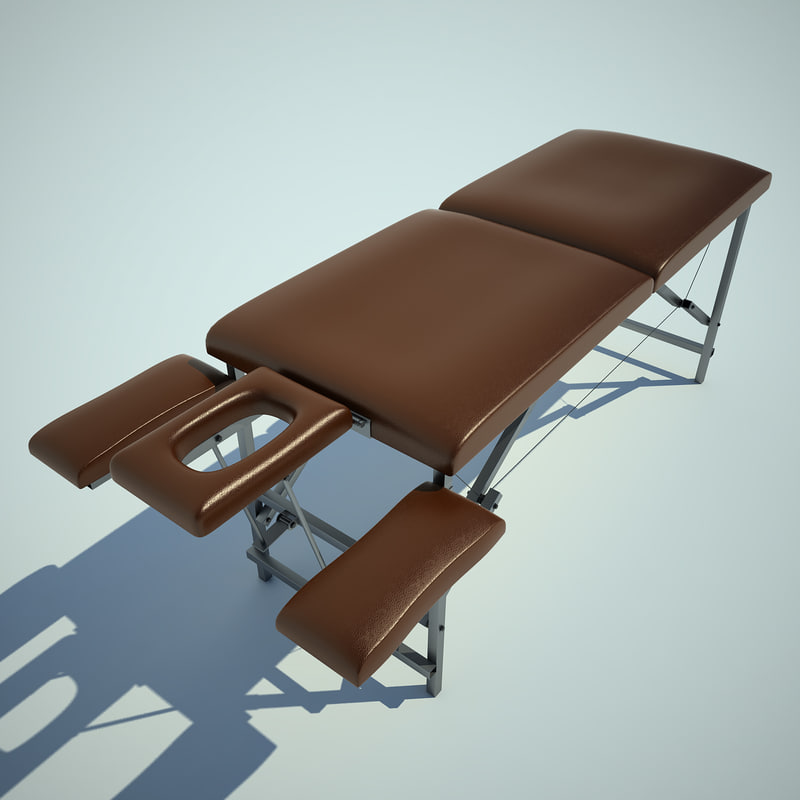Massage Table2_00_0.jpg